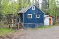 Home for sale: 13839 W. Lotus Dr., Big Lake, AK 99652