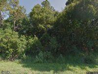 Home for sale: State Rd. 70, Myakka City, FL 34251