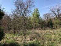 Home for sale: Spring Creek Dr., Eufaula, OK 74432