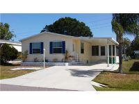 Home for sale: 5379 Bannock St., Micco, FL 32976