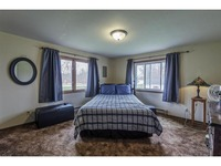 Home for sale: 9268 Lime Kiln Rd., Sturgeon Bay, WI 54235