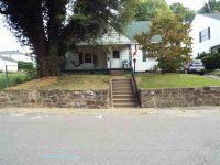 Home for sale: 1413 Fairfax, Ashland, KY 41101