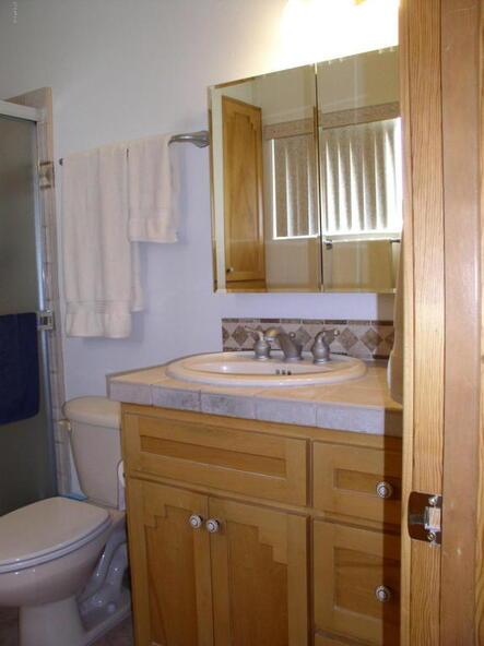 35575 S. Gold Rock Cir., Wickenburg, AZ 85390 Photo 13