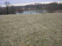 Home for sale: Lot 10 Jim Veatch Rd., Morganfield, KY 42437