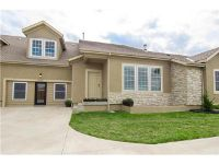 Home for sale: 6604 Barth Rd., Shawnee, KS 66226