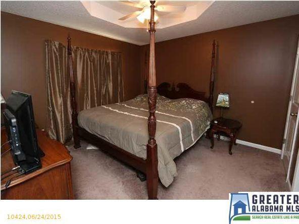 26180 Hwy. 411, Ashville, AL 35953 Photo 9