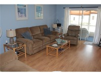 Home for sale: 17 Bayshore Dr. #4, South Bethany, DE 19930