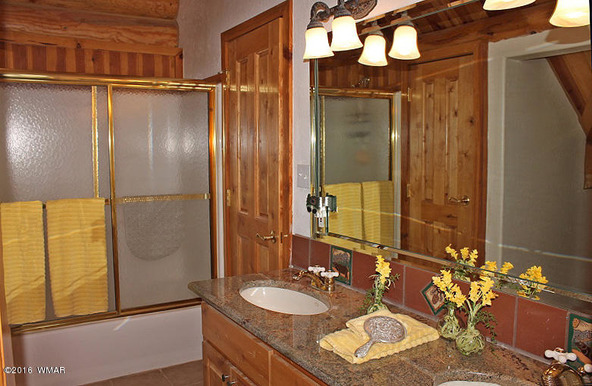 38721 State Route 373, Greer, AZ 85927 Photo 60