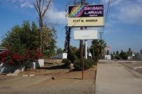 Home for sale: 2777 N. Maroa Avenue, Fresno, CA 93704