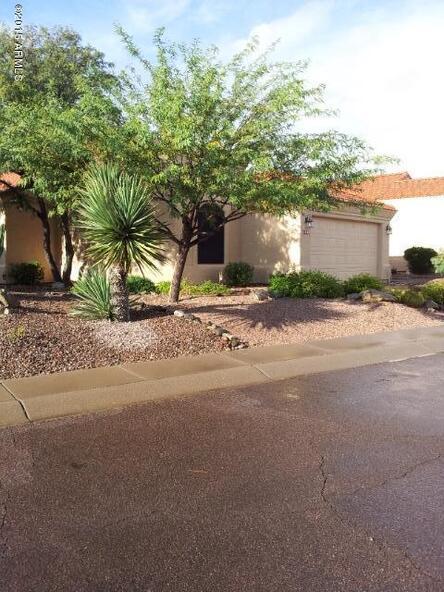 12228 N. Gambel Dr., Fountain Hills, AZ 85268 Photo 1