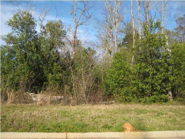 555 Plantation Crossing, Millbrook, AL 36054 Photo 1
