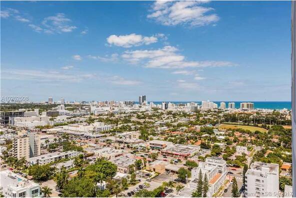 1330 West Ave. # 2511, Miami Beach, FL 33139 Photo 2