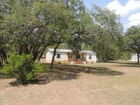 Home for sale: 14871 S.E. 6 Ln., Williston, FL 32696