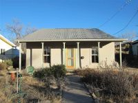 Home for sale: 610 N. Bennett, Silver City, NM 88061