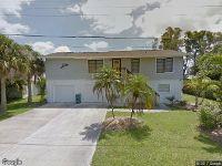 Home for sale: 85th, Holmes Beach, FL 34217