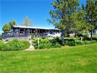 Home for sale: 3022 Cemetery Rd., Cambridge, ID 83610