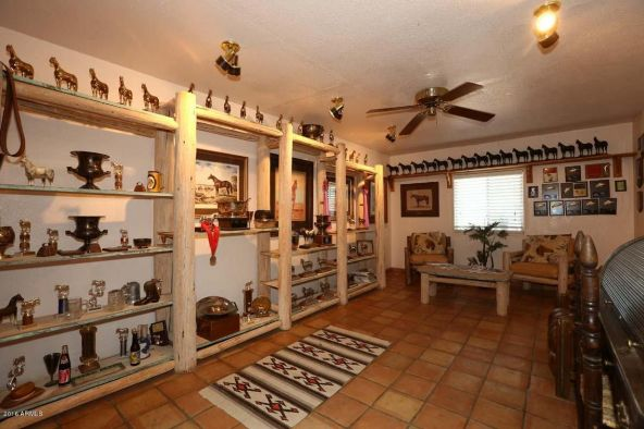 11050 E. Boot Hill Parkway, Fort Mcdowell, AZ 85264 Photo 13