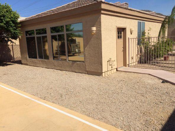 8248 W. Hatfield Rd., Peoria, AZ 85383 Photo 19