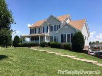 Home for sale: 1115 Lucas Wayne Dr., Clarksville, TN 37043