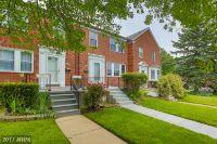 Home for sale: 5902 Edmondson Avenue, Catonsville, MD 21228