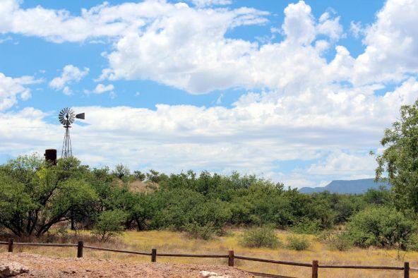 10850 E. Cornville Rd., Cornville, AZ 86325 Photo 40