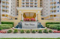 Home for sale: 1031 S. 1st St. Unit 606, Jacksonville Beach, FL 32250