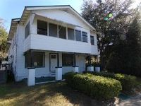 Home for sale: 589 S. Duval Avenue, Madison, FL 32340