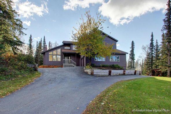 9216 Atelier Dr., Anchorage, AK 99507 Photo 1