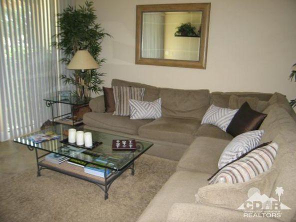 303 Durango, Palm Desert, CA 92260 Photo 5