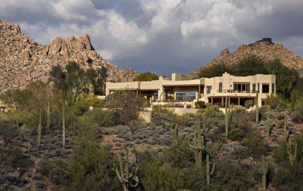 10801 E. Happy Valley Rd., Scottsdale, AZ 85255 Photo 2