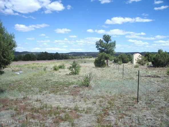 4683 E. Sr 260 --, Clay Springs, AZ 85923 Photo 3