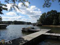 Home for sale: 210 River Lake Dr., Eatonton, GA 31024
