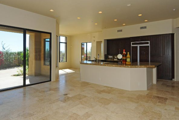 10040 E. Happy Valley Rd., Scottsdale, AZ 85255 Photo 12
