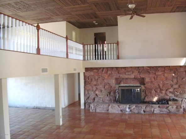 11784 E. Hawk Dr., Mayer, AZ 86333 Photo 3