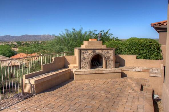 9860 E. Peregrine Pl., Scottsdale, AZ 85262 Photo 34
