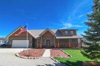 Home for sale: 4777 100th St., Montezuma, IA 50171