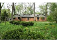 Home for sale: 4282 East Windsor Ln., Columbus, IN 47201