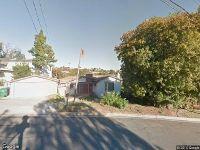 Home for sale: La Pintura, La Jolla, CA 92037