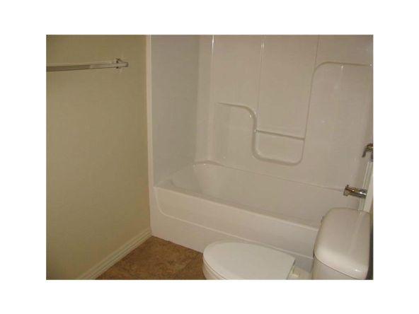 4069 Glenstone Terrace Unit #A-F, Springdale, AR 72764 Photo 22