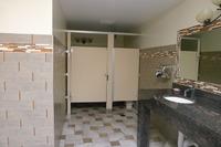 Home for sale: 2425 Main St., Evanston, IL 60202
