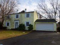 Home for sale: Tudor, Dover, DE 19901