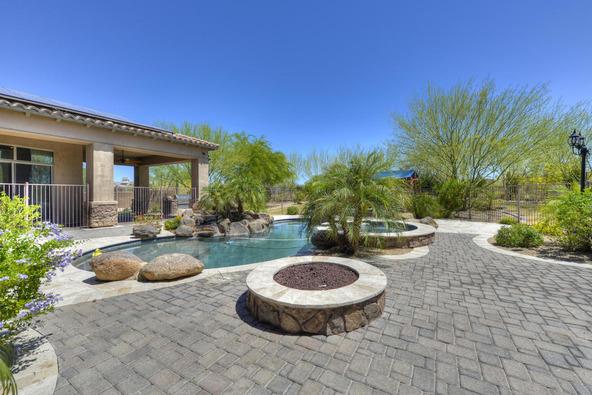 6886 E. Oberlin Way, Scottsdale, AZ 85266 Photo 27