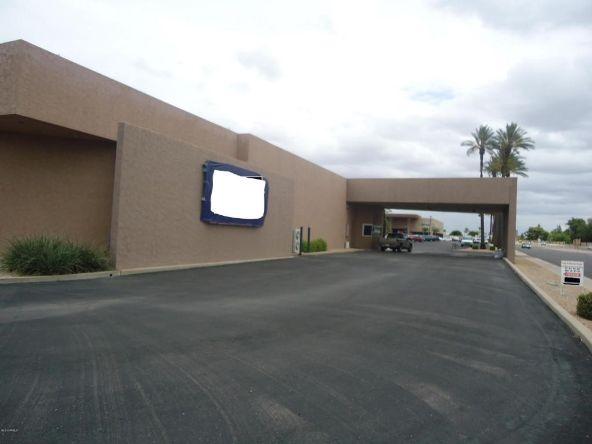 15210 N. 99th Avenue, Sun City, AZ 85351 Photo 2