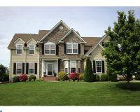 Home for sale: 171 Cherry Blossom Dr., Camden, DE 19934