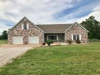 Home for sale: 7462 Carver Rd., Neosho, MO 64850