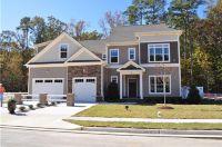 Home for sale: Mm The Bay Hailey's. Cv, Chesapeake, VA 23320