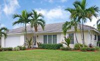 Home for sale: Berkeley Street, Boca Raton, FL 33487
