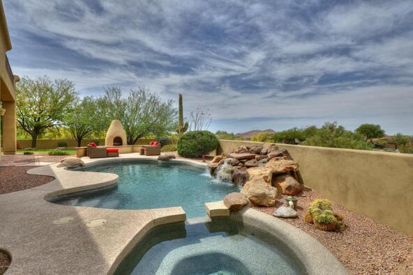 11003 E. Balancing Rock Rd., Scottsdale, AZ 85262 Photo 24