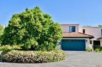 Home for sale: 4326 Modoc Rd., Santa Barbara, CA 93110