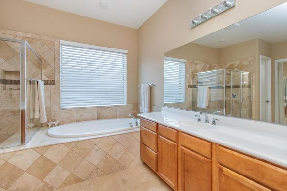 12116 W. Morning Vista Dr., Peoria, AZ 85383 Photo 28